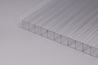 dachbleche und lichtplatten stegplatten hohlkammerplatten polycarbonat. Black Bedroom Furniture Sets. Home Design Ideas