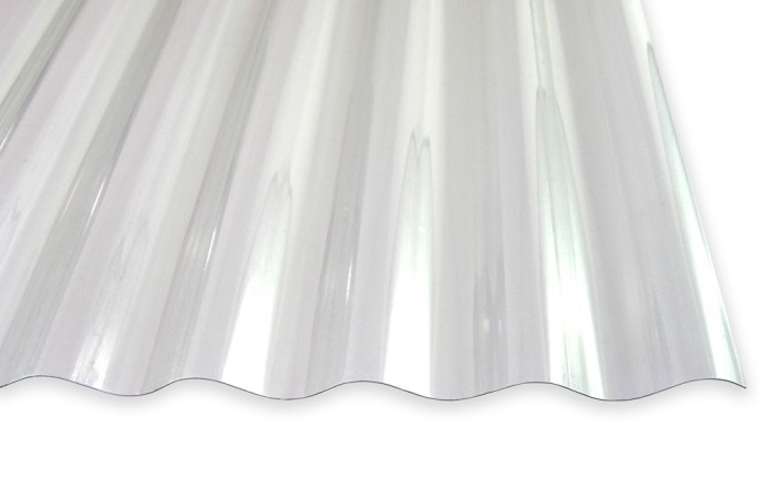 dachbleche und lichtplatten lichtplatten polycarbonat wellprofil. Black Bedroom Furniture Sets. Home Design Ideas