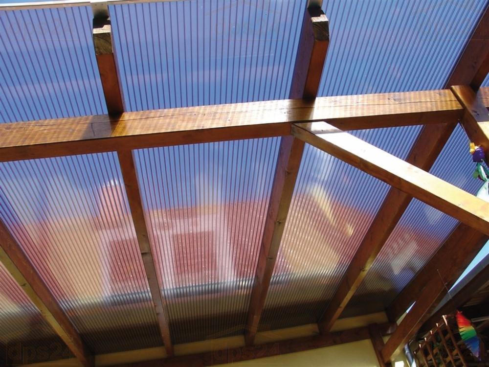 dachbleche und lichtplatten stegplatten hohlkammerplatten acrylglas. Black Bedroom Furniture Sets. Home Design Ideas