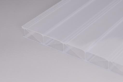 Stegplatten MARLON® Premium longlife OPAL 16mm