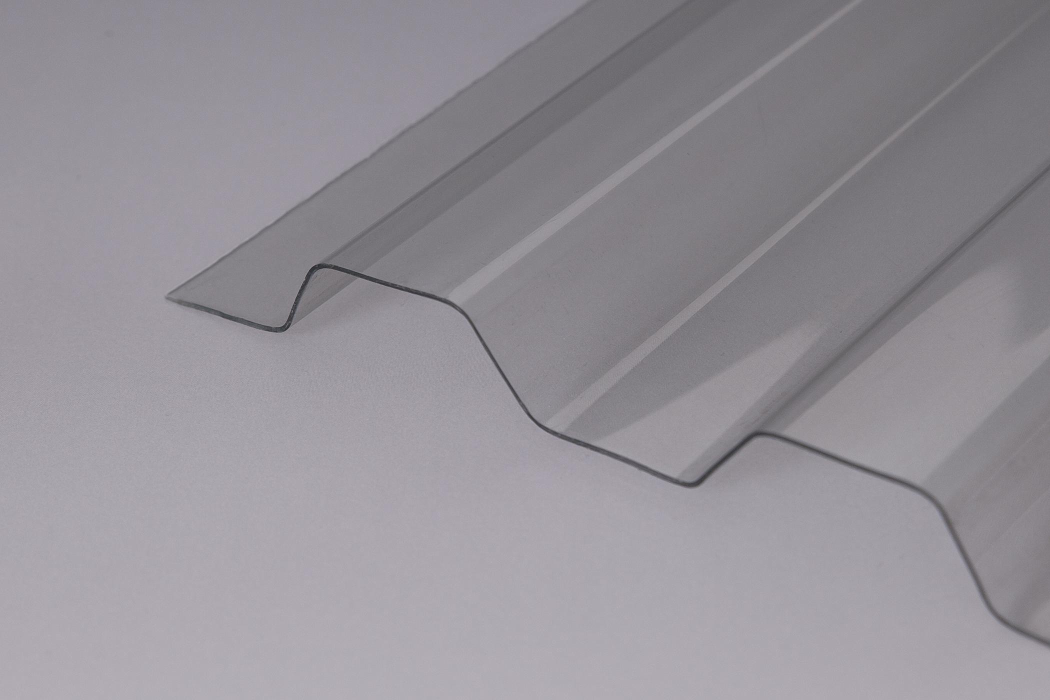 trapez dachplatten kunststoff si59 kyushucon. Black Bedroom Furniture Sets. Home Design Ideas