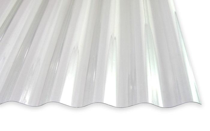 lichtplatten polycarbonat wellprofil hpm shop. Black Bedroom Furniture Sets. Home Design Ideas